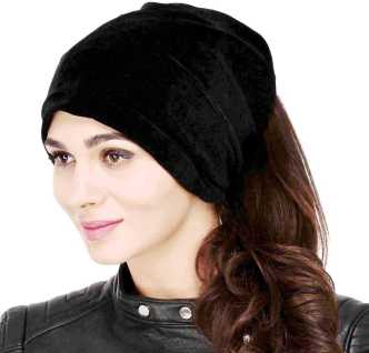73726080e52 Caps - Buy Caps Online for Women at Best Prices in India