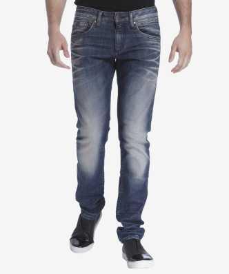 72af9628 Jack Jones Jeans - Buy Jack Jones Jeans Online at Best Prices In ...