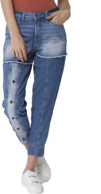 Online gehen heiß-verkaufende Mode Neu werden Only Jeans - Buy Only Jeans Online at Best Prices In India ...