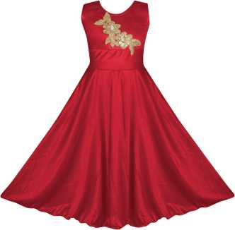 cc7885bb4af Flower Girl Dresses - Buy Flower Girl Dresses online at Best Prices in  India