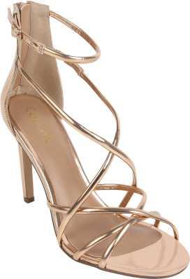03381bf1120cf Catwalk Footwear - Buy Catwalk Footwear Online at Best Prices in ...