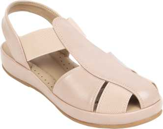 b9f77218bf4 Catwalk Flats - Buy Catwalk Flats Online at Best Prices In India ...