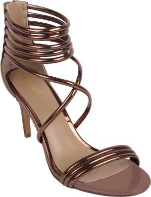 2167360601 Catwalk Heels - Buy Catwalk Heels Online at Best Prices In India ...