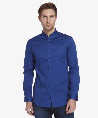 27eaadf1b17c Jack Jones Clothing - Buy Jack Jones Clothing Online at Best Prices ...