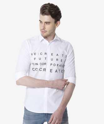 b60b53f387c719 Jack Jones Clothing - Buy Jack Jones Clothing Online at Best Prices in  India