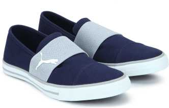 10c4d140a0e Puma Loafers - Buy Puma Loafers Online at Best Prices In India ...