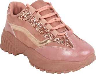 e7e3d40eb43c Catwalk Footwear - Buy Catwalk Footwear Online at Best Prices in ...