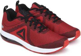 403af857f8625e Reebok Shoes - Buy Reebok Shoes Online For Men at best prices In ...