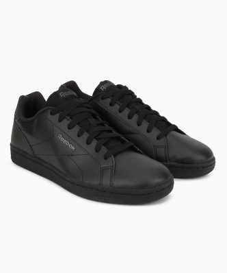 7383abd8e1a Reebok Classic Shoes - Buy Reebok Classic Shoes online at Best ...