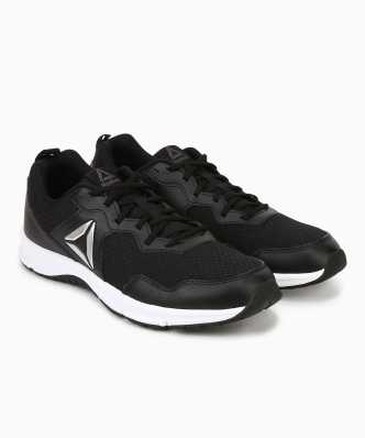 22de5ffd2204 Reebok Sports Shoes - Buy Reebok Sports Shoes Online For Men At Best ...