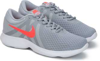 20733c0147f15 Mules Running - Buy Mules Running Online at Best Prices In India ...
