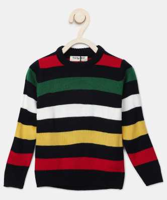 For Boys Best India Sweaters Online At In Buy Prices 80OPnXwk