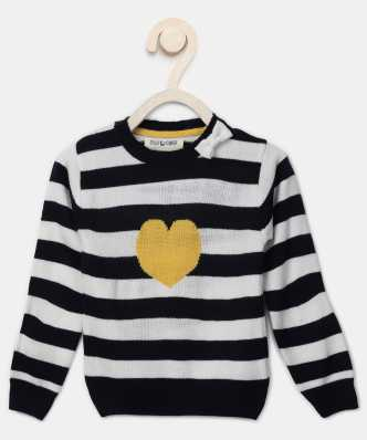 Sweaters For Girls - Buy Girls Sweaters Online At Best Prices In India -  Flipkart.com 33c1b1f7b