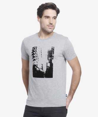 73b94a54a5f9 Jack Jones Tshirts - Buy Jack Jones Tshirts Online at Best Prices In ...