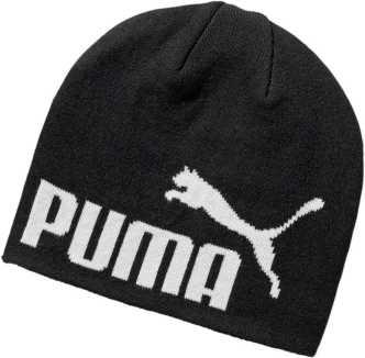 Puma Caps - Buy Puma Caps Online at Best Prices In India  f9bcb5cb3d4