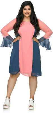 ecbe426e460 Plus Size Dresses - Buy Plus Size Dresses