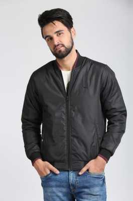 Jackets Buy Denim Jackets For Men Jerkins Online At Best Prices In