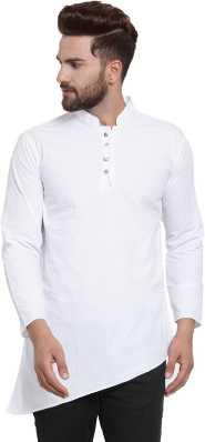 f9606f9d57 Kurtas for Men - Buy Mens Kurtas Pajamas Online
