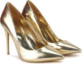 386bc904fd2 Aldo Footwear - Buy Aldo Footwear Online at Best Prices in India ...