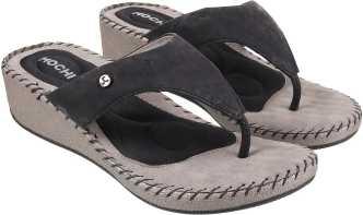 e6169f1fcf3 Mochi Footwear - Buy Mochi Footwear Online at Best Prices in India ...