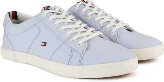 a67663fb16b95e Tommy Hilfiger Casual Shoes - Buy Tommy Hilfiger Casual Shoes Online ...