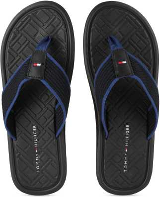 7fb4a1dbe1ff Tommy Hilfiger Footwear - Buy Tommy Hilfiger Footwear Online at Best Prices  in India