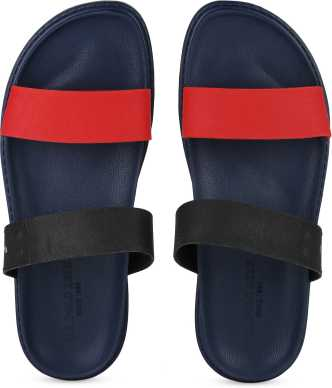 2c2525e60bfe8 U S Polo Assn Slippers Flip Flops - Buy U S Polo Assn Slippers Flip ...