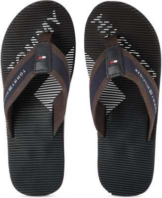 2ea9044f4 Tommy Hilfiger Footwear - Buy Tommy Hilfiger Footwear Online at Best ...