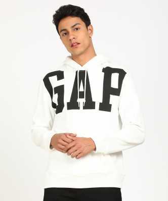 649fa704 Sweatshirts - Buy Sweatshirts / Hoodies / Hooded Sweatshirt Online at Best  Prices in India