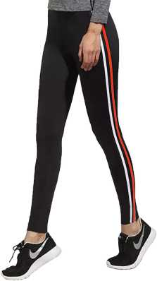565aa2d4608db Black Jeggings - Buy Black Jeggings online at Best Prices in India ...