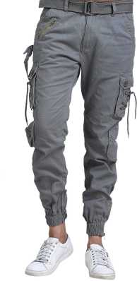 c8136360f Cargos - Buy Cargo Pants & Cargo Jeans for Men Online at India's ...