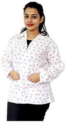 4529283e59 Ladies Coats - Buy Winter Coats For Women Online at Best Prices in ...