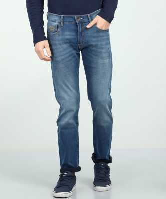 prezzo incredibile arriva economico in vendita Pepe Jeans - Buy Pepe Jeans @ Min 60% Off Online | Flipkart.com