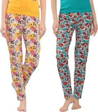 Pyjamas   Lounge Pants - Buy Pajamas for Women   Pajama Pants Online ... a43323161