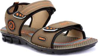 9736fe4ebcca Sandals Floaters for Men