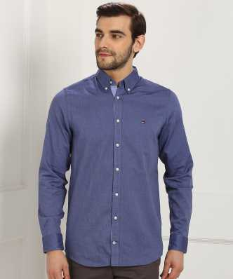 9582e49c5 Tommy Hilfiger Clothing - Buy Tommy Hilfiger Clothing Online at Best ...