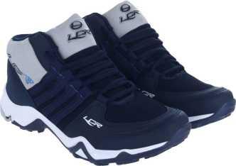 4de1baae6f75 Lancer Mens Footwear - Buy Lancer Mens Footwear Online at Best ...