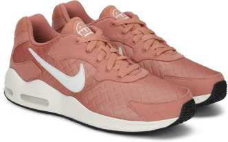 differently 8d88e 073df Nike Running - Buy Nike Running Online at Best Prices In Ind