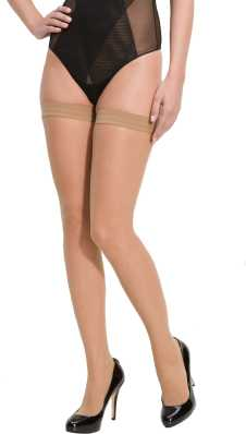 38a779e05 Stockings - Buy Stockings Online for Women at Best Prices in India