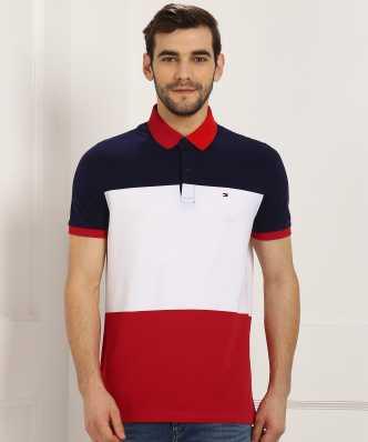ce3c4574 Tommy Hilfiger Tshirts Buy Tommy Hilfiger Tshirts Online At Best