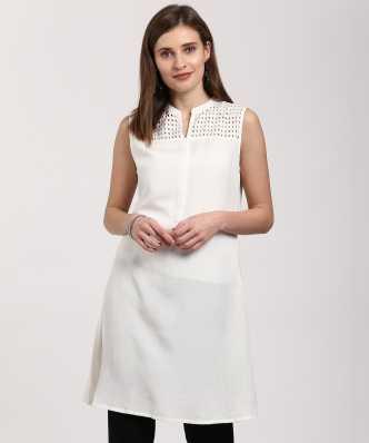 42dfb0131626e0 Imara Clothing - Buy Imara Clothing Online at Best Prices in India ...