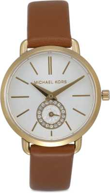 3245a7afe74f Michael Kors Watches - Buy Michael Kors Watches Online For Men   Women at  Best Prices in India