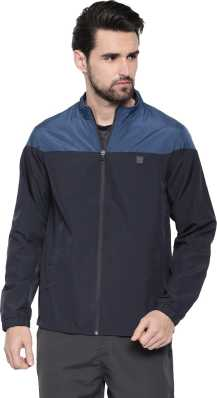 Windcheaters - Buy Windcheaters Online at Best Prices In India ... 07a3df231