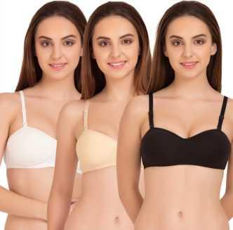 c23627c0db Tweens Bras - Buy Tweens Bras Online at Best Prices In India ...