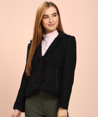 05ba90efae12 Ladies Coats - Buy Winter Coats For Women / Overcoats Online at Best ...
