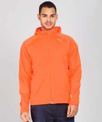 c550c8d542b526 Puma Jackets - Buy Puma Jackets Online at Best Prices In India ...