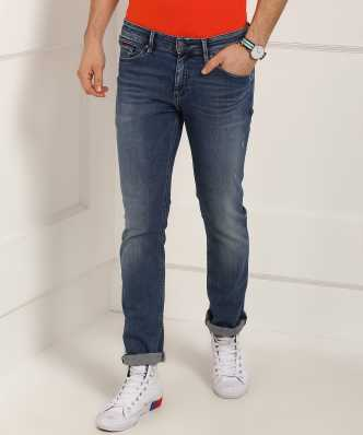 44334791e Tommy Hilfiger Jeans - Buy Tommy Hilfiger Jeans Online at Best ...