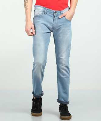 a26e03183d Pepe Jeans - Buy Pepe Jeans @ Min 60% Off Online | Flipkart.com