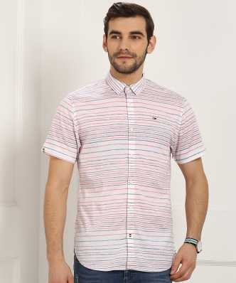 a5d7d3154d Tommy Hilfiger Men Mens Clothing - Buy Tommy Hilfiger Mens Clothing ...
