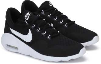 18da23a10b23db Nike Running - Buy Nike Running Online at Best Prices In India ...